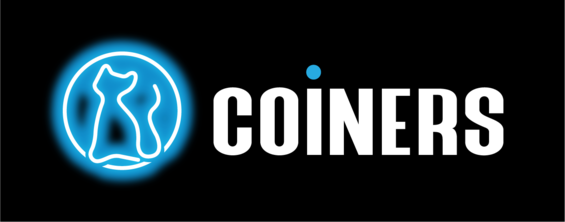 coiners.net header image